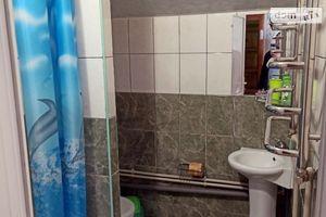 Сдается в аренду комната в Коростышеве