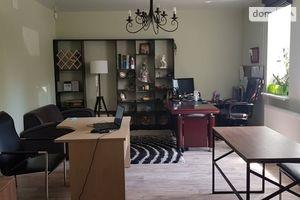 Сдается в аренду офис 134 кв. м в нежилом помещении в жилом доме