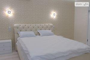 Сдается в аренду 1-комнатная квартира в Виннице