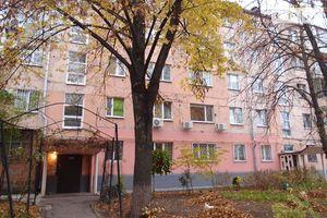 Продается 1-комнатная квартира 31.2 кв. м в Запорожье