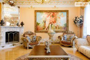 Продается 4-комнатная квартира 537 кв. м в Одессе