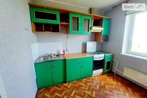 Продається 2-кімнатна квартира 52 кв. м у Миколаєві