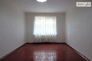 Продається 2-кімнатна квартира 43 кв. м у Харкові