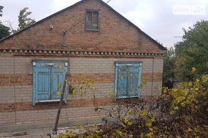 Продается одноэтажный дом 55 кв. м с террасой