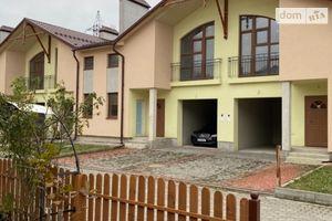 Продается дом на 2 этажа 150 кв. м с камином