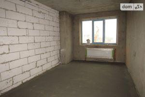 Продається 1-кімнатна квартира 43.4 кв. м у Вінниці