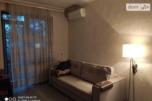 Продается 2-комнатная квартира 77.4 кв. м в Одессе