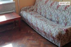 Сдается в аренду 2-комнатная квартира 1 кв. м в Владимире-Волынском