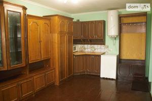 Продається кімната 18 кв. м у Чернівцях