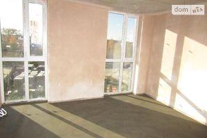 Продається 1-кімнатна квартира 19 кв. м у Києво-Святошинську