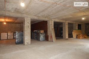 Продається приміщення вільного призначення 340 кв. м в 1-поверховій будівлі
