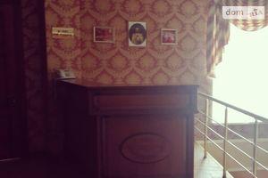 Продается 2-комнатная квартира 50 кв. м в Димитрове