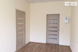 Сдается в аренду офис 35 кв. м в административном здании