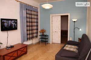 Продается 2-комнатная квартира 56.4 кв. м в Львове