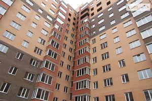 Продається 2-кімнатна квартира 51.5 кв. м у Вінниці