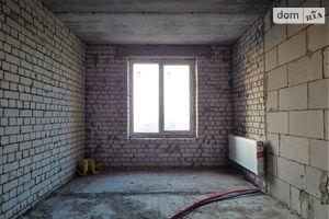 Продається 1-кімнатна квартира 40.1 кв. м у Харкові