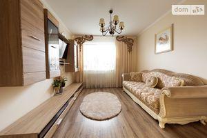 Продается 2-комнатная квартира 65 кв. м в Ужгороде
