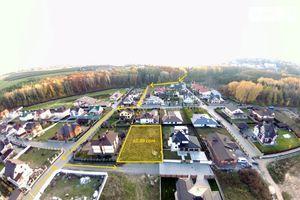 Продается земельный участок 10.39 соток в Хмельницкой области