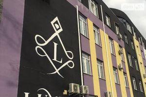 Продається приміщення вільного призначення 20 кв. м в 7-поверховій будівлі
