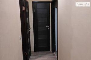 Продается 2-комнатная квартира 60 кв. м в Сумах