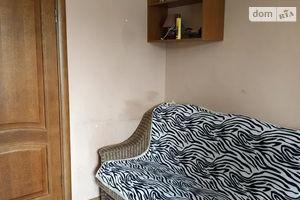 Продається кімната 19 кв. м у Ужгороді