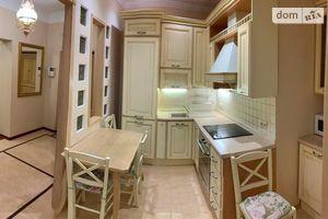 Продається 4-кімнатна квартира 125 кв. м у Києві