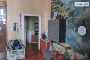 Продается 3-комнатная квартира 57 кв. м в Полтаве