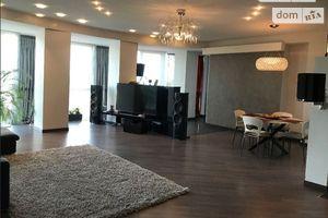 Продается 4-комнатная квартира 198 кв. м в Днепре