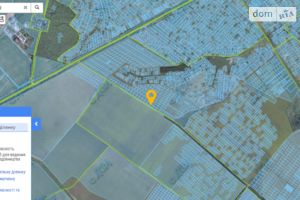 Сдается в аренду земельный участок 9 соток в Винницкой области