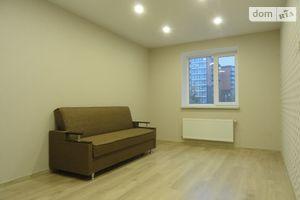 Продается 1-комнатная квартира 51 кв. м в Виннице