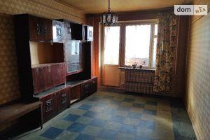 Сдается в аренду 3-комнатная квартира 72 кв. м в Днепре