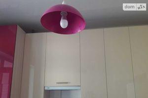 Продается 1-комнатная квартира 39 кв. м в Полтаве