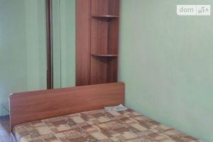Сдается в аренду 2-комнатная квартира 40 кв. м в Херсоне