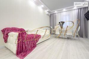 Здається в оренду 1-кімнатна квартира 54.7 кв. м у Києві