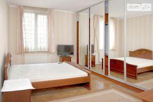 Сдается в аренду 2-комнатная квартира 60 кв. м в Львове