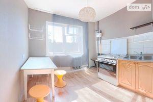Сдается в аренду 1-комнатная квартира 36 кв. м в Львове