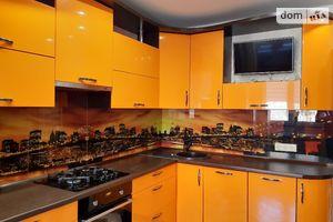 Продается 3-комнатная квартира 80.16 кв. м в Виннице