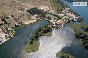 Продається земельна ділянка 5 соток у Херсонській області