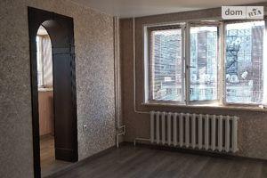 Продается 2-комнатная квартира 54 кв. м в Черкассах