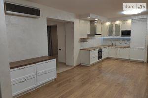 Продається 4-кімнатна квартира 162 кв. м у Києві