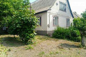 Продается одноэтажный дом 156 кв. м с террасой