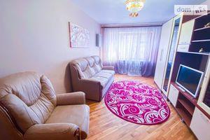Сдается в аренду 3-комнатная квартира в Полтаве