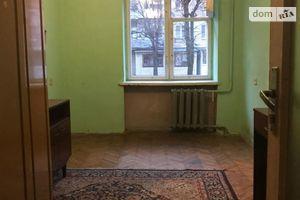 Продається 3-кімнатна квартира 59 кв. м у Львові