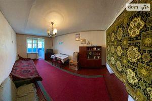 Продається 3-кімнатна квартира 69 кв. м у Вознесенську