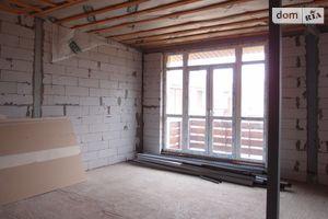 Продается 3-комнатная квартира 108.4 кв. м в Запорожье