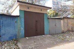 Продається окремий гараж універсальний на 17 кв. м