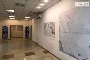 Сдается в аренду помещения свободного назначения 183 кв. м в 2-этажном здании