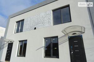 Продается дом на 2 этажа 93 кв. м с террасой