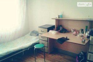 Сдается в аренду комната 200 кв. м в Киеве