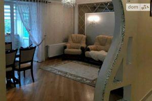 Продается 3-комнатная квартира 83.2 кв. м в Владимире-Волынском